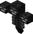 rayraptor3 avatar