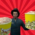 JerryMcFlurry avatar