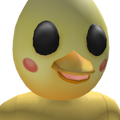 TheGudGuy avatar
