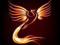 PhoenixStrike avatar