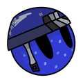 Whirl avatar