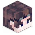 El Latuk avatar