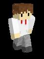 EpicEmpireTy avatar