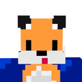 Fox_Gerardas avatar