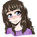 SmolAlli avatar