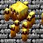 bettermobs avatar