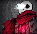 Stinger1008 avatar