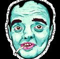 DrAtuti avatar