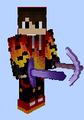 ItsManu001 avatar