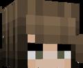 EmeraldNight0 avatar