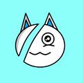 Captain_Elingo avatar