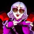 StarLucina avatar