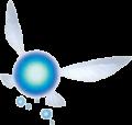 HallowDoom avatar