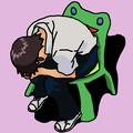 CptnJTK avatar