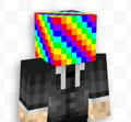 DrThicccc avatar
