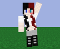 IRL ALEXBRINE 3242u562 avatar