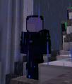 BeanLadleBoi avatar