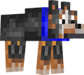 Roxypuppers1008 avatar