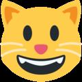 gowhiteboygo avatar