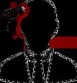 Ergoslab avatar