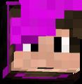 KennethCoxUK avatar