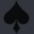 KoalAidGotGeico avatar