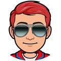 jeredpogi10 avatar