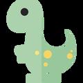 DinoBrik avatar