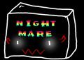 xNightmaare avatar