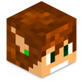 generrosity avatar