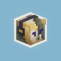 Insane_Owl avatar