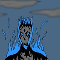 Waterturtle17 avatar