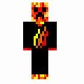 Jake 453 avatar