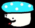ShroomeTheShroome avatar