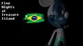 alefgamer avatar