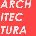 Architectura avatar