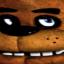 MrGamir avatar
