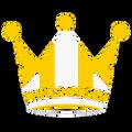 Kingkaldi avatar