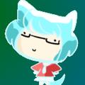 Asuki15 avatar