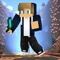 7r6 avatar
