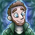 CourBot avatar