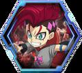 Master_BladerT1 avatar