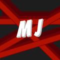 MarijnJonkers avatar