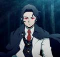DB_Isco avatar