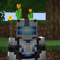 TheRobotMan avatar