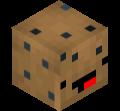 merftepper avatar