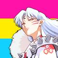 Fuyuhanabi-Ai avatar