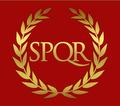 Scipio Aemilianus avatar