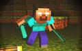 Herobrine7707 avatar