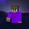 RewindNoob avatar